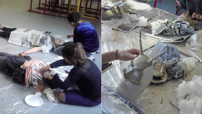 Fabrication de masques.png