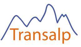 transalp.png
