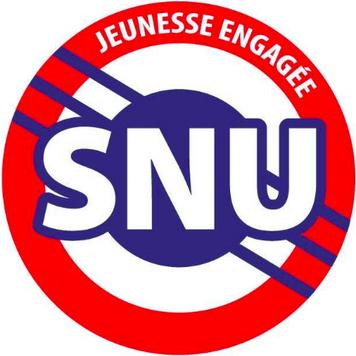 logo-snu_0.png