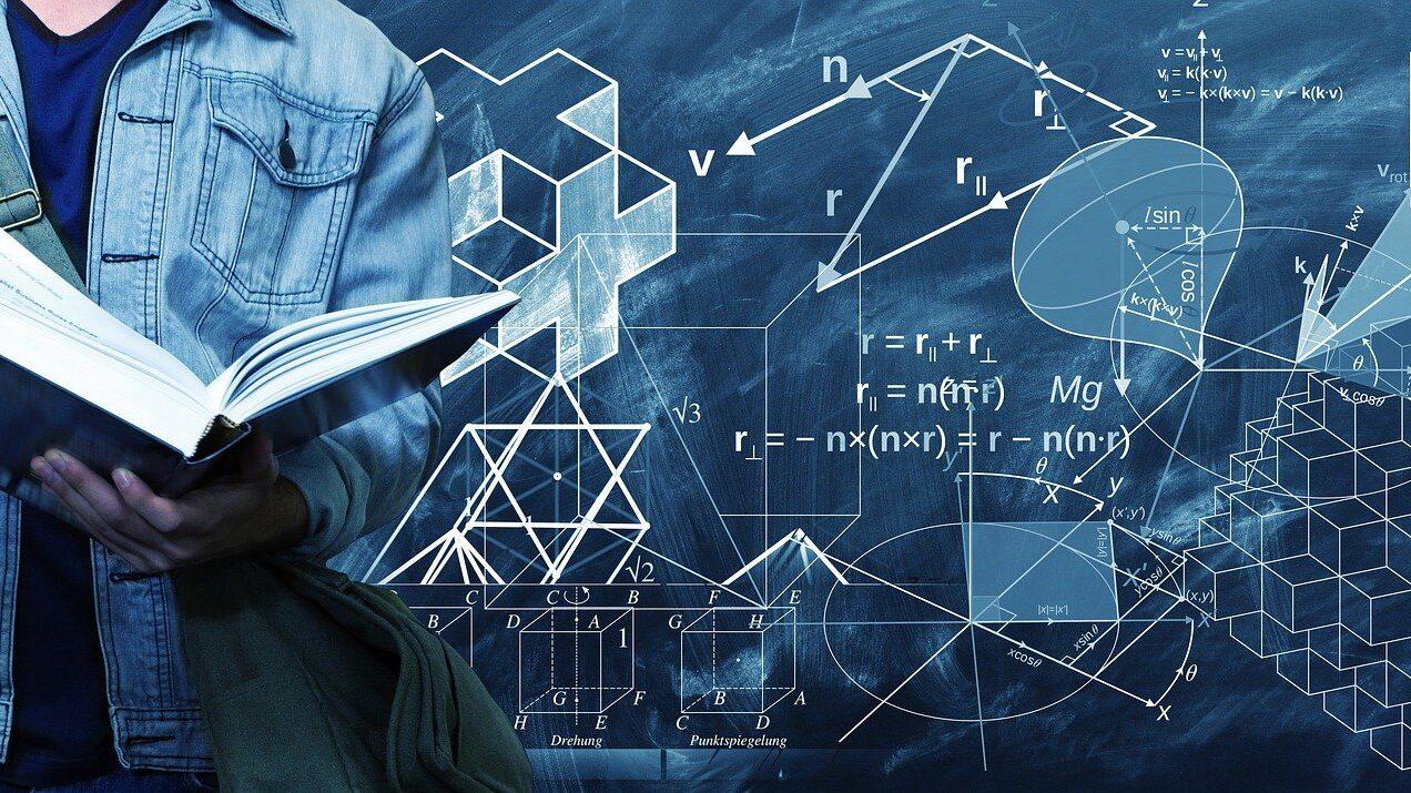 maths0.jpg